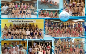 Le club en photos !